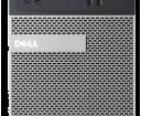 Η/Υ Dell Opt3020MT i5-4590 με 5 χρόνια εγγύηση