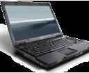 Notebook HP Compaq nw8440 (U)