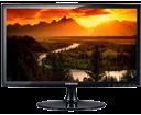 Οθόνη Samsung LED 19