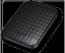 Eξωτερικός Δίσκος Samsung 2,5