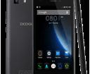 Smartphone Doogee Galicia X5 (Dual SIM) Android 5.1