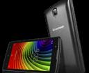 Smartphone Lenovo A2010 dual black