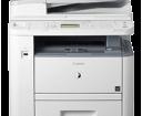 Πολυμηχάνημα Canon ImageRUNNER iR1133iF με fax
