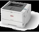 Εκτυπωτής Laser OKI ES4132DN