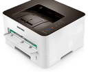 Εκτυπωτής Laser Samsung SL-M2825ND με 3 έτη εγγύση