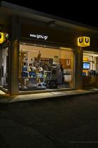 U Shop