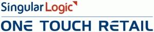 Singular Logic One Touch Retail