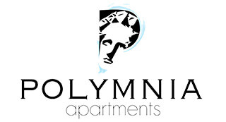 Polymnia Apartments - Lassi Kefalonia