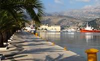 Λιμάνι Αργοστολίου