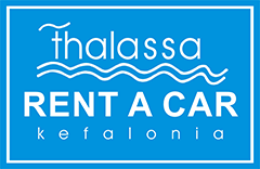 Thalassa Rent Car Kefalonia