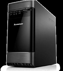 Desktop Lenovo H520e G2030T 57324250