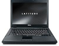 DELL Latitude 5500