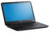 Notebook Dell Inspiron 3537, Celeron2955U Linux