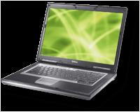 Notebook Dell Latitude D630 (U)