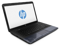 Notebook HP 15-g001sv (E1-2100/4GB/500GB) E8Q57EA