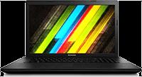 Laptop Lenovo Essential G710 i3-4000M