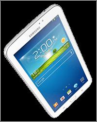 Tablet Samsung Galaxy Tab3 7.0 T1100 Lite 8GB WiFi