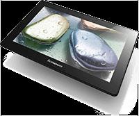 Tablet Lenovo IdeaPad S6000L