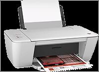 HP Deskjet 1515