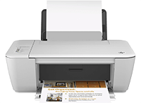 Πολυμηχάνημα HP Deskjet 1510