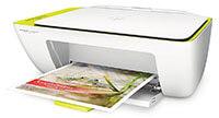 Πολυμηχάνημα HP DeskJet Ink Advantage 2135 All-in-One F5S29C