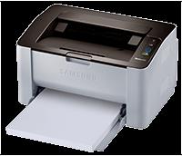 Εκτυπωτής Laser Samsung SL-M2022