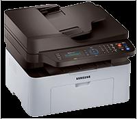 Πολυμηχάνημα Samsung Xpress SL-M2070F Laser MFP
