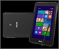 Tablet Asus VivoTab Note 8 M80TA με Windows
