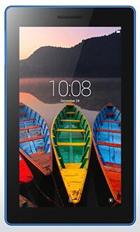 Tablet Lenovo Tab3 7 Essential TB3-710F