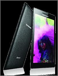 Tablet Lenovo Tab 2 A7-10 Adam 7 8GB Black