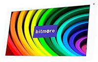 tablet bitmore mobitab 10c 3g ips