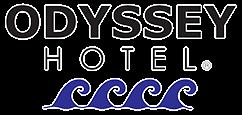 Hotel Odyssey - Agia Efimia, Kefalonia