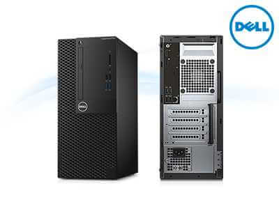 dell optiplex 3040mt
