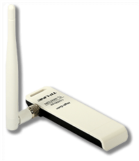 wirelessadapter tplink_wn722n