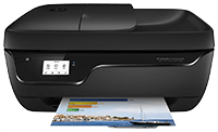 Πολυμηχάνημα HP DeskJet Ink Advantage 3835 All in One F5R96C