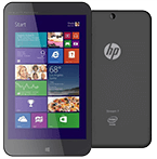 hp stream 5701NG