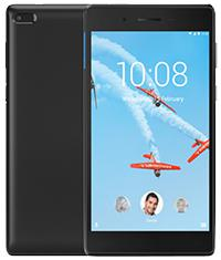 Lenovo TAB-4 7 Essential QuadCore 7 IPS 8GB Black