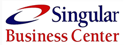 Singular Business Center