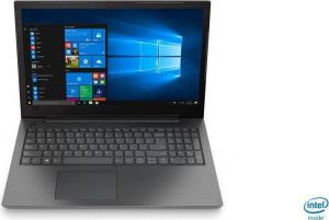 Notebook Lenovo 15.6'' V130-15IKB (3867U/4GB/256SSD/No OS)