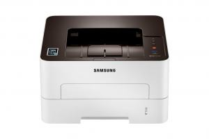 Εκτυπωτής Laser (Printer) SAMSUNG SL-M2835DW