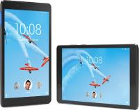 Tablet Lenovo TAB E8 8304F 16GB