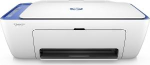 Πολυμηχάνημα HP Deskjet 2630 All-in-One (V1N03B)