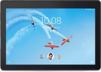 Tablet Lenovo TAB E 10'' 4G X104L 2/16GB με GPS και FM Radio
